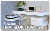 View our Floating Office Solution