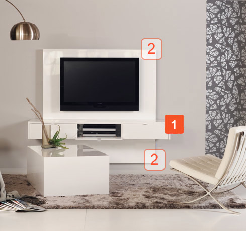 home audio equipment home wiring diagram and circuit. Black Bedroom Furniture Sets. Home Design Ideas